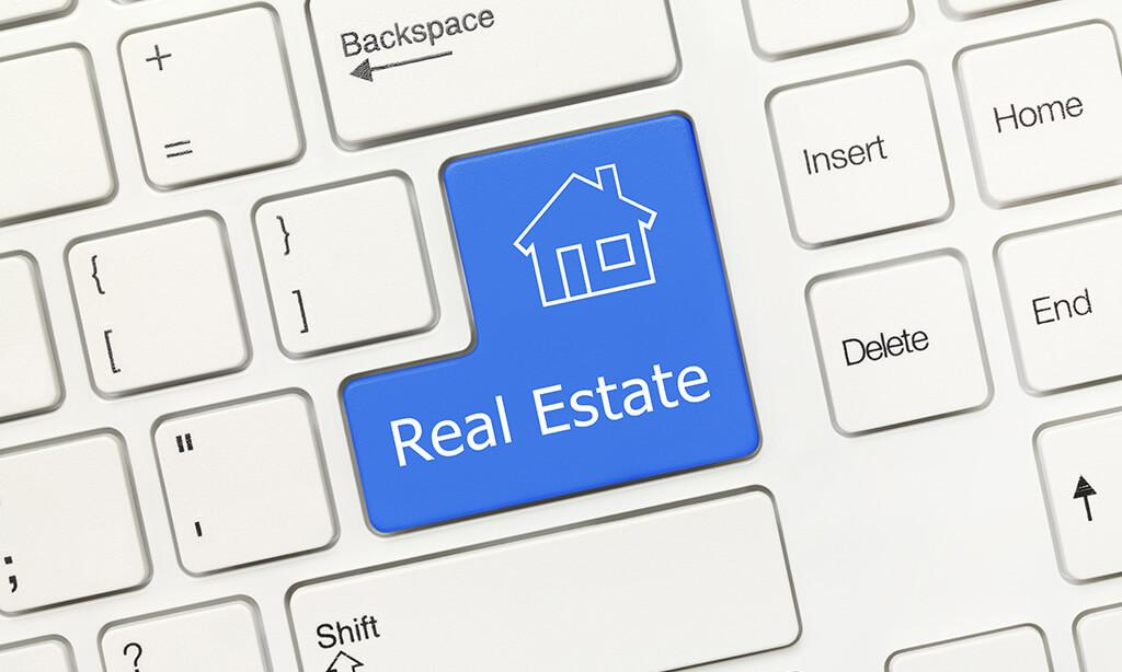 San Marcos Real Estate for Sale