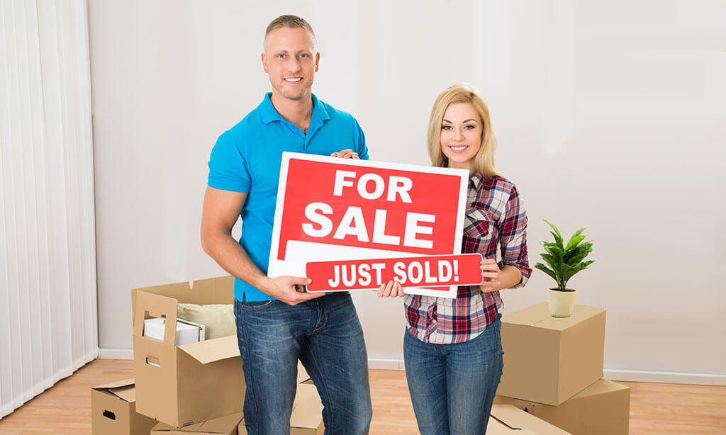 Real Estate for Sale in San Diego