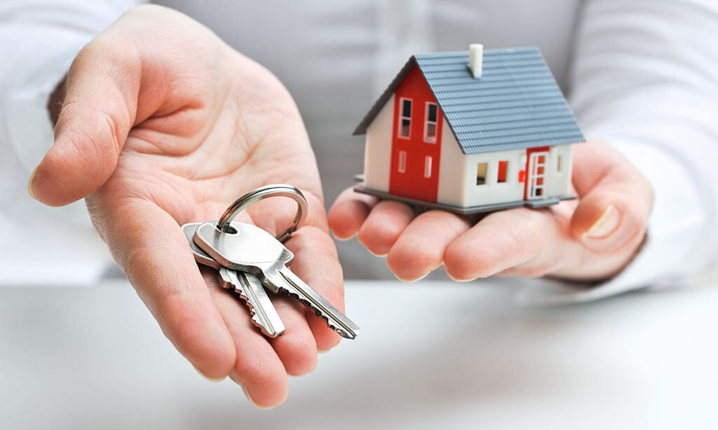 Properties for Sale in Solana Beach