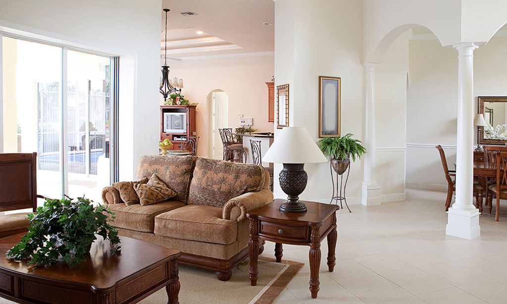Luxury Properties for Sale situated in Del Mar