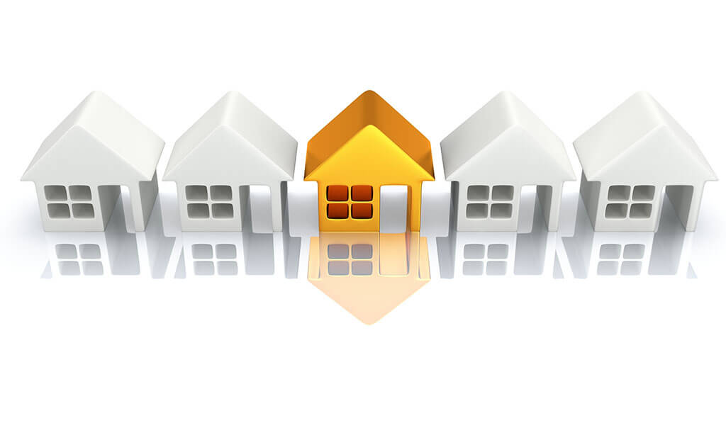 Properties for Sale in San Diego