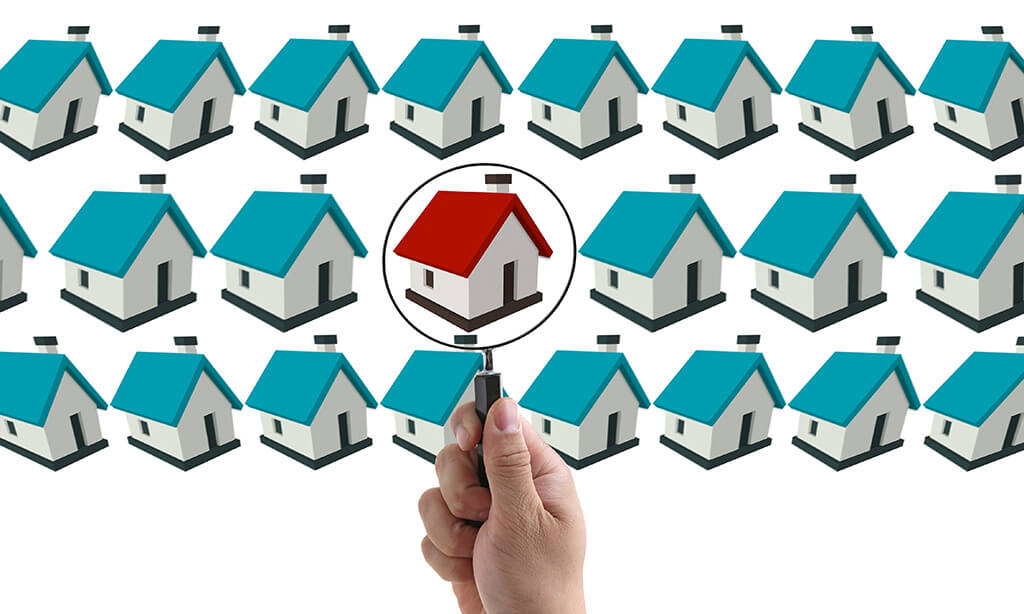 Listings for Sale positioned in Lemon Cove