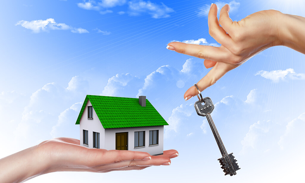 Listings with in Solana Beach