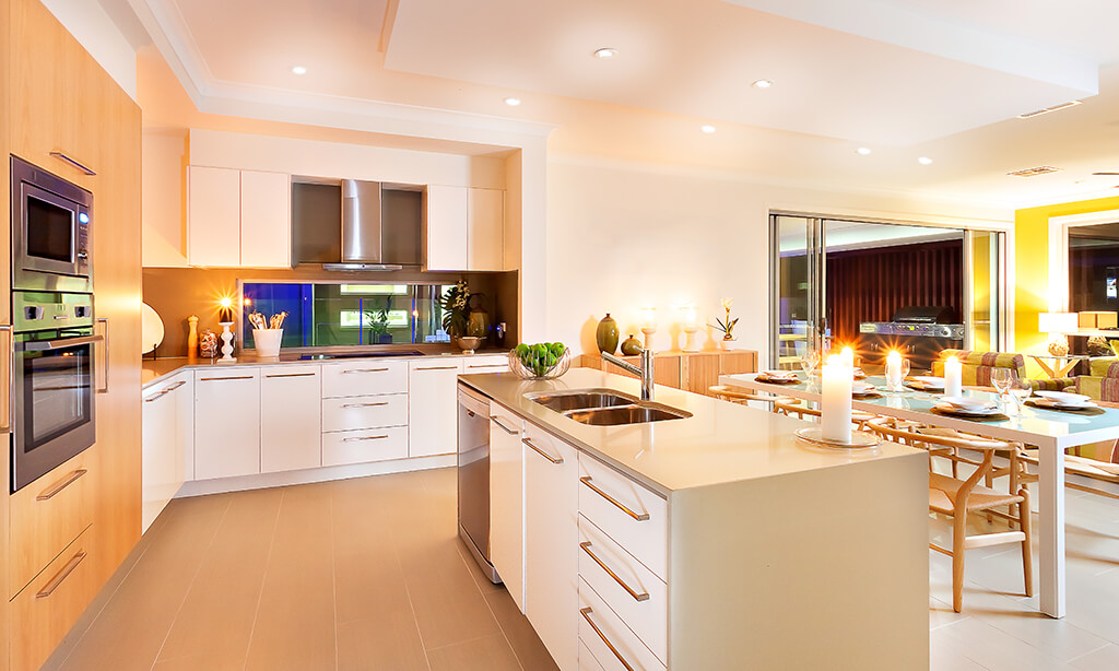 Real Estate for Sale located in Solana Beach