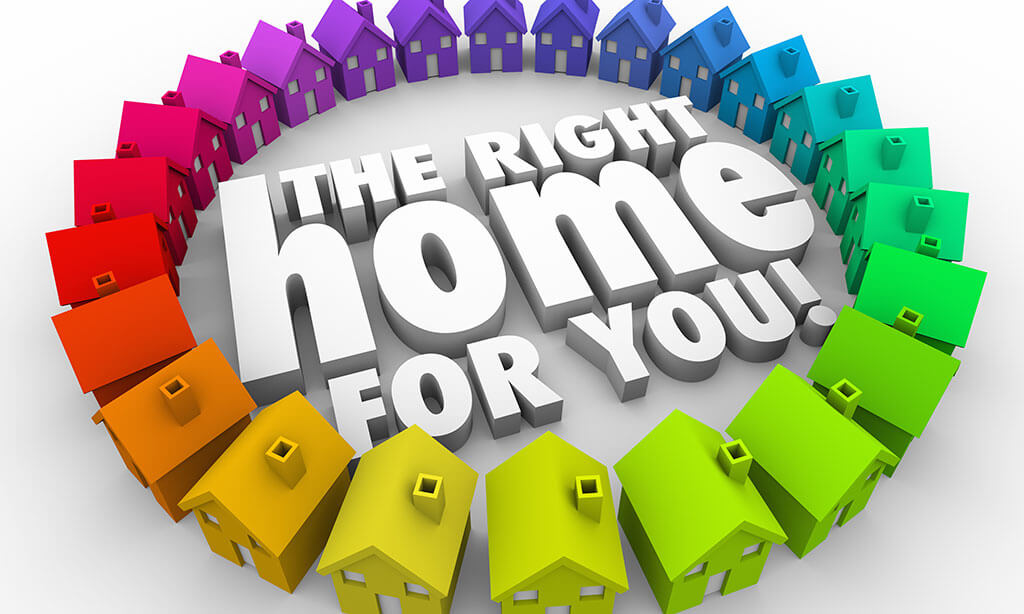 Solana Beach Properties for Sale