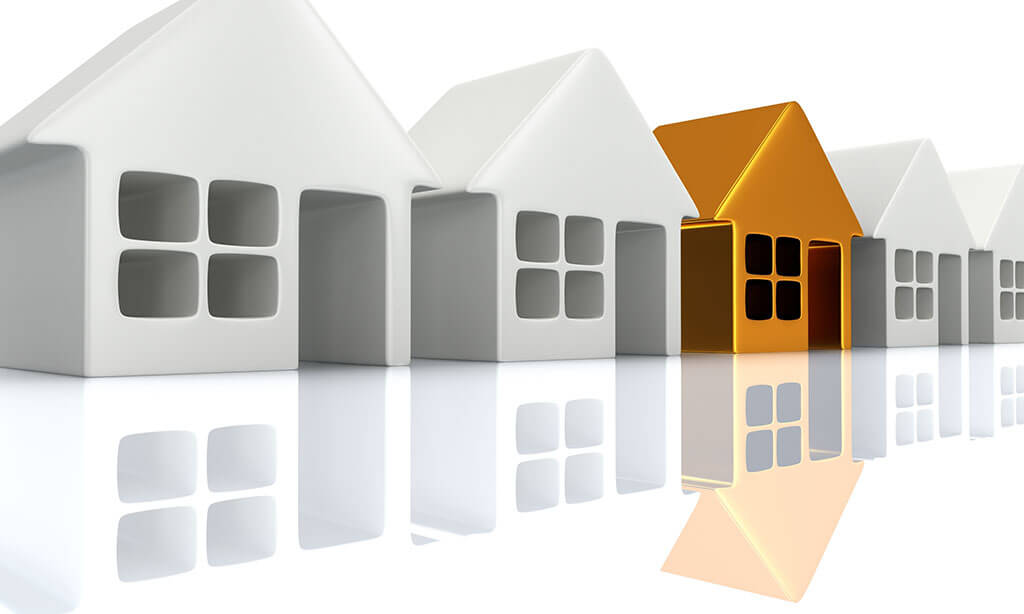Listings situated in Solana Beach