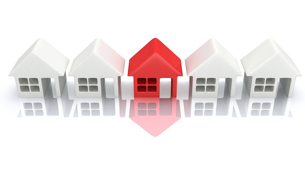 Listings for Sale located in Lemon Cove