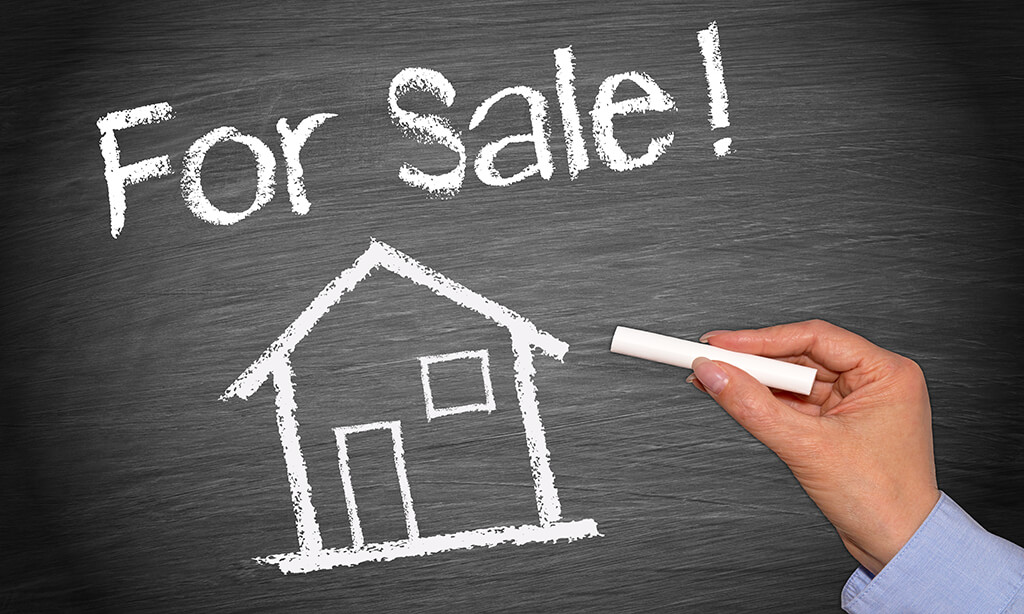 San Diego Real Estate for Sale