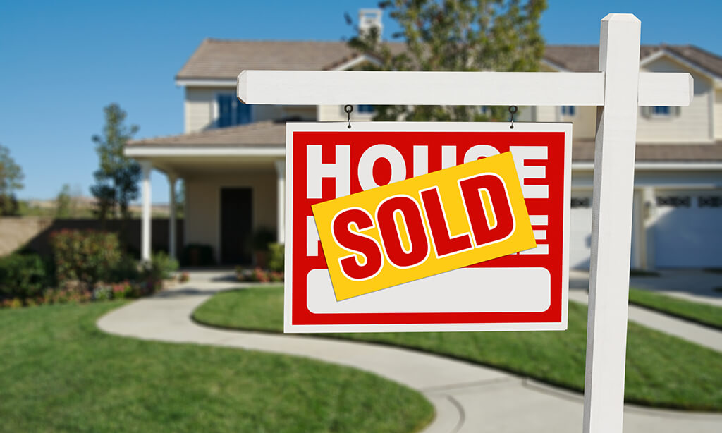 Carlsbad Homes for Sale