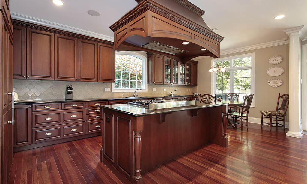 Carlsbad Real Estate for Sale