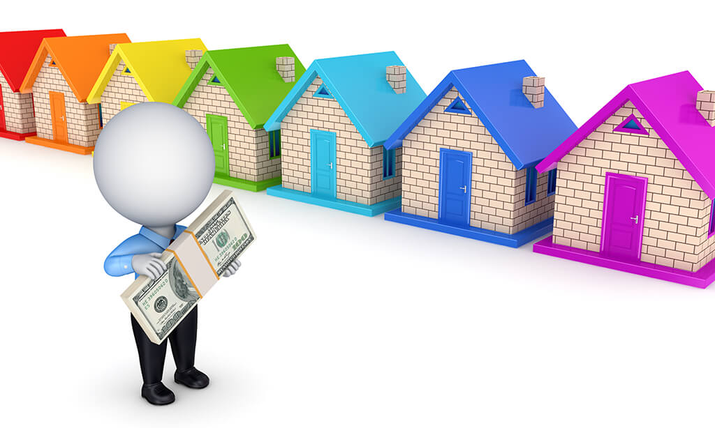 San Marcos Listings for Sale