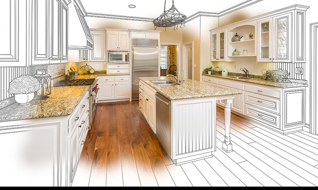3 Bed and 2 Bath Properties for Sale in Coronado
