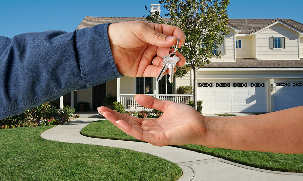 Homes for Sale positioned in Carlsbad California