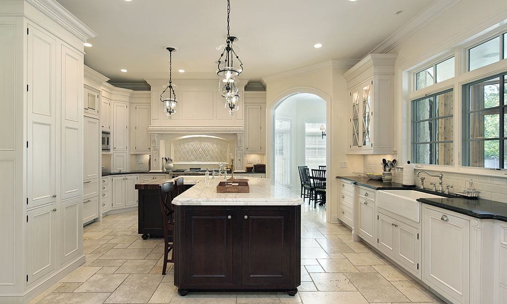 Listings with in Imperial Beach California