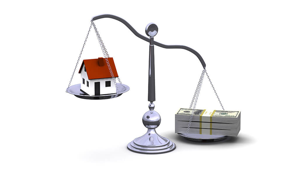 Listings located in Carlsbad