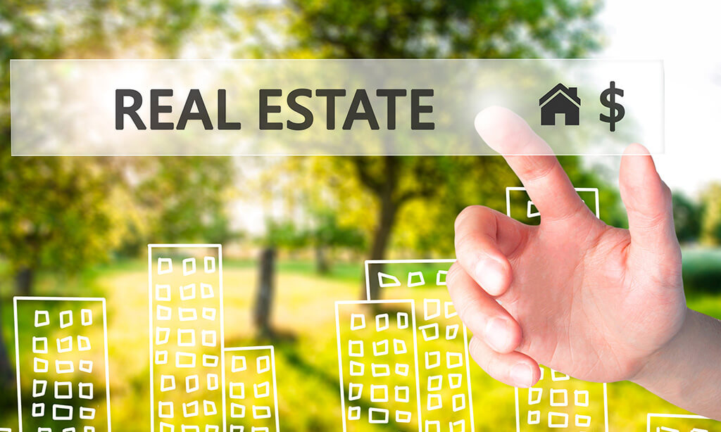 Imperial Beach Real Estate for Sale