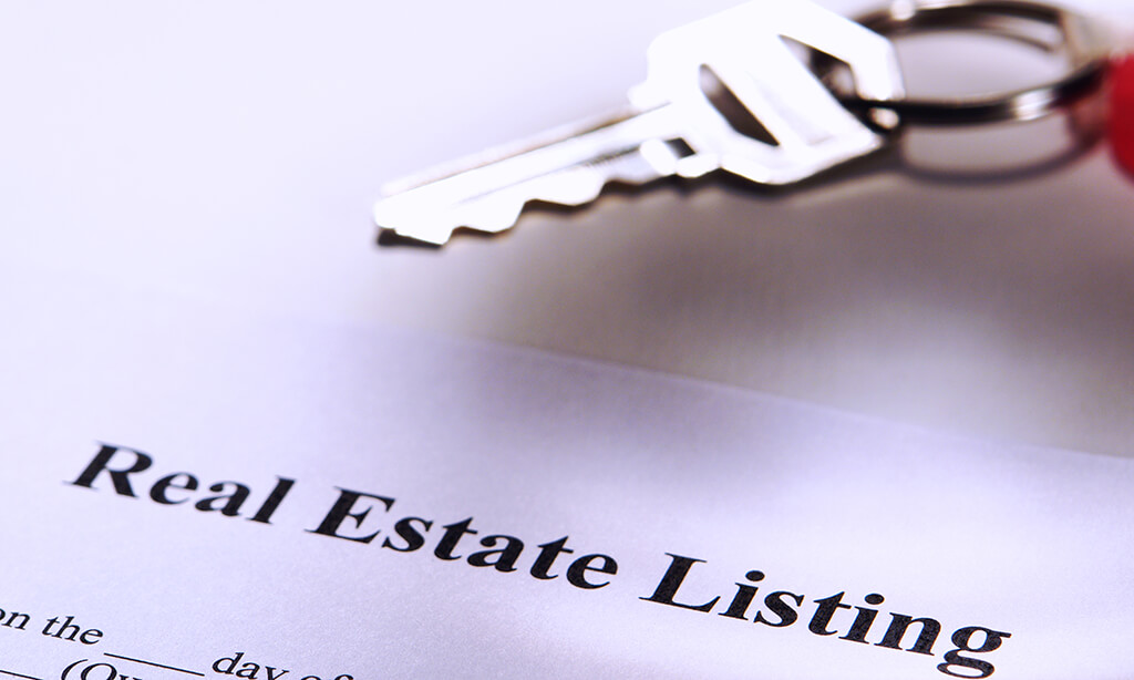 Listings for Sale situated in Solana Beach CA