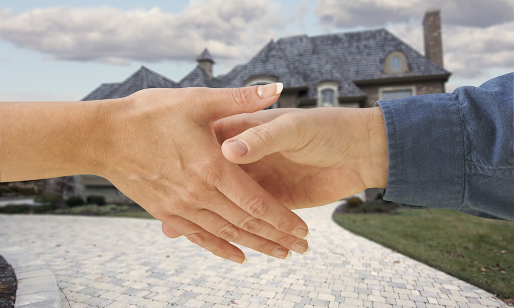 Listings positioned in Carlsbad California