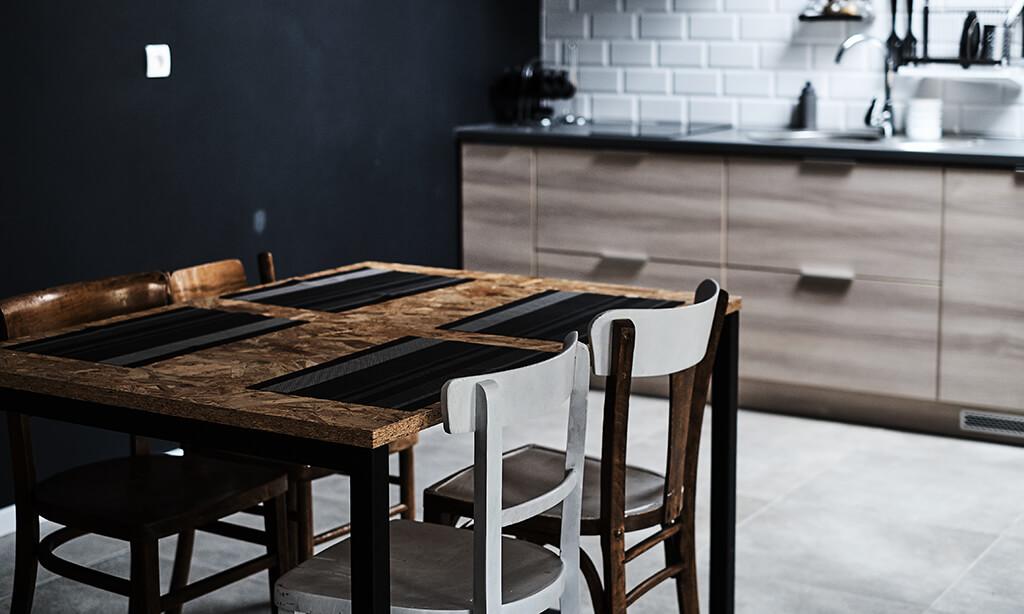 Luxury Homes for Sale positioned in Del Mar
