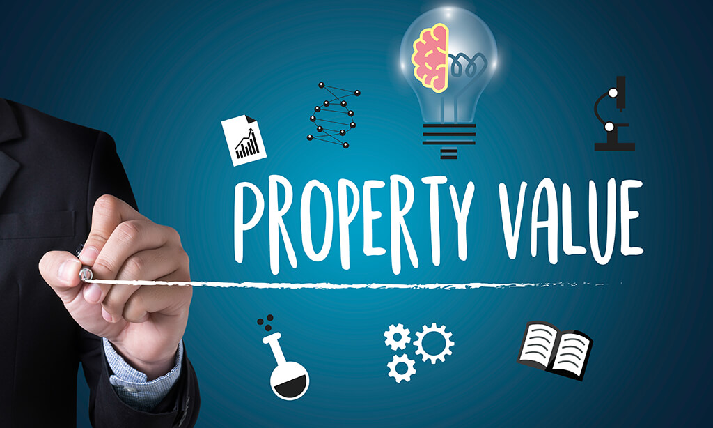 Real Estate for Sale with in Carlsbad