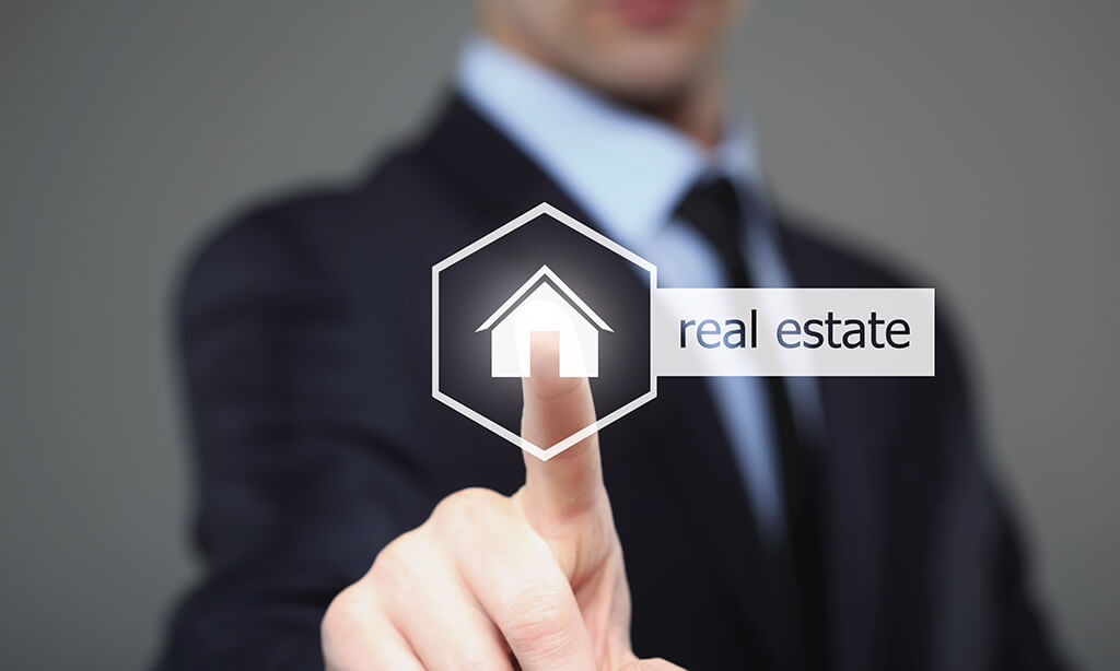 Listings for Sale situated in Solana Beach California